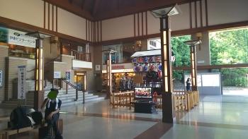 伊豆高原駅2