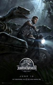 jurassic-world-poster-chris-pratt.jpg