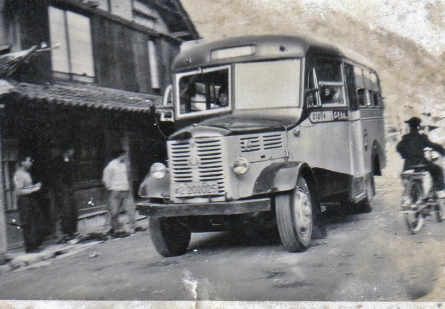 昔の写真004
