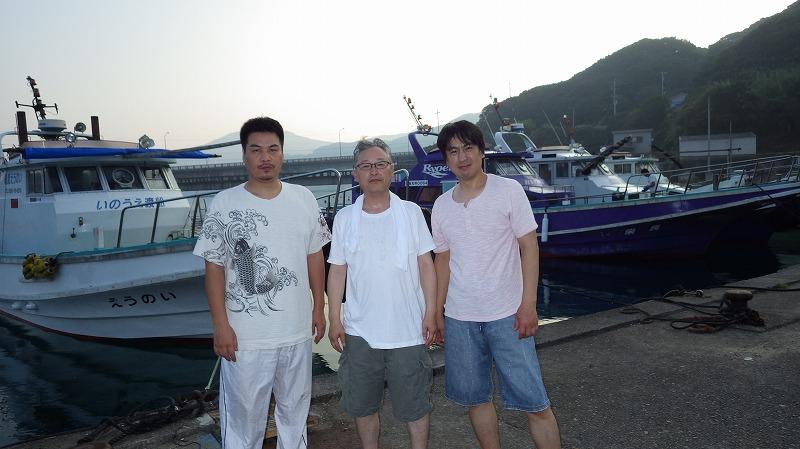 blog-IMGP1815.jpg