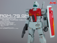 HGUC_RGM-79_00_LeftBustup.png