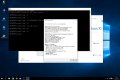 Windows 10 x64-2015-07-16-18-34-21