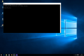 Windows 10 x64-2015-07-25-00-20-16