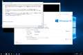 Windows 10 x64-2015-07-25-00-20-52