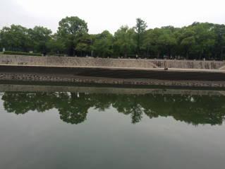 広島004