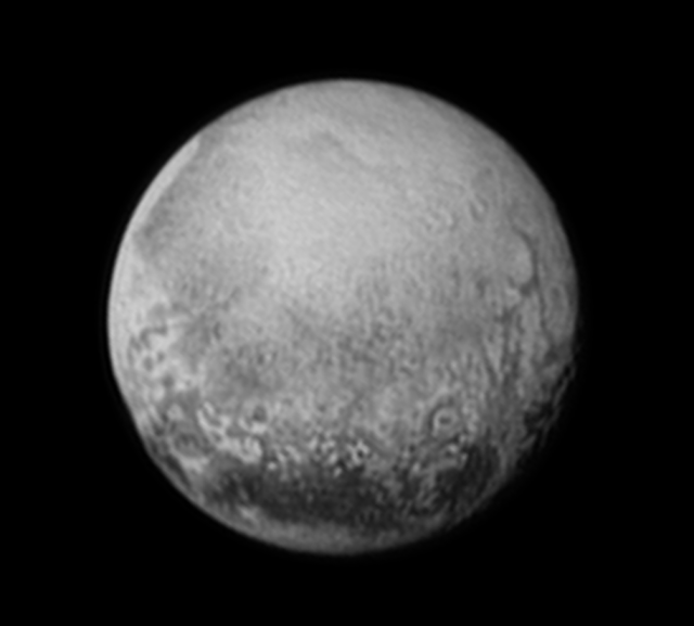 071215_Pluto_Alone.png