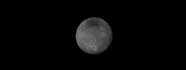 071215_charon_alone.png