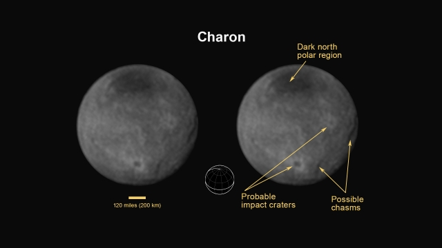 charon_annotated.jpg