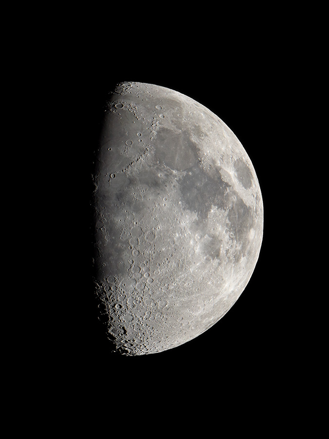moon_150725_d810_afs_500mm_f4_fl_tc14e3_4514.jpg