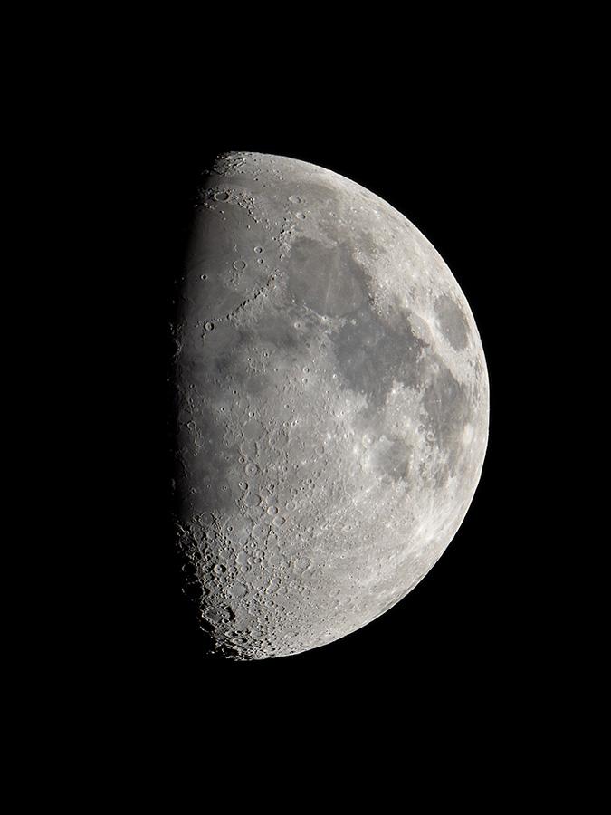 moon_150725_d810_afs_500mm_f4_fl_tc14e3_4514.jpg