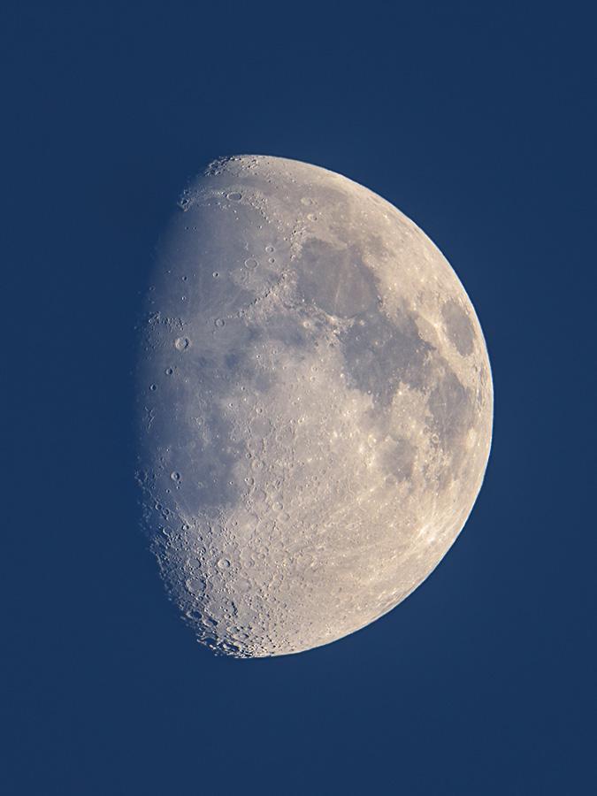 moon_150726_d810_afs_500mm_f4_fl_tc14e3_5036.jpg