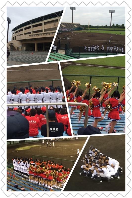 2015-6-15-1.jpg