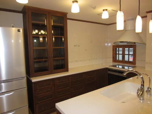 キッチン261230h