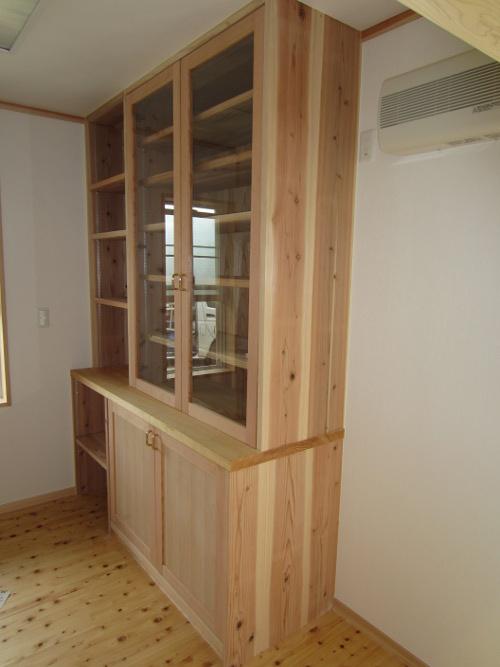 キッチン261230n