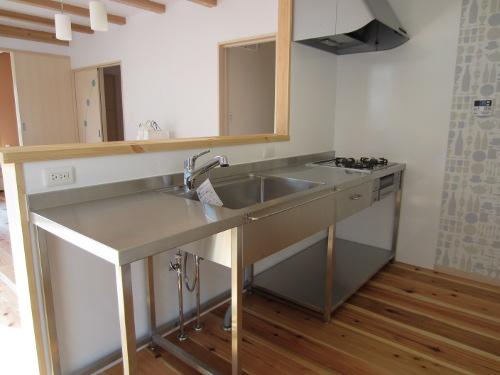 キッチン261230p