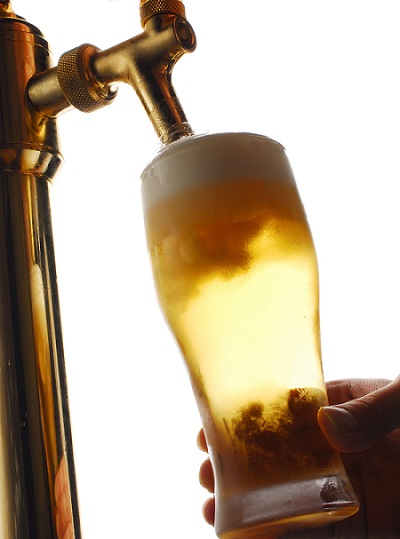 50_beer.jpg