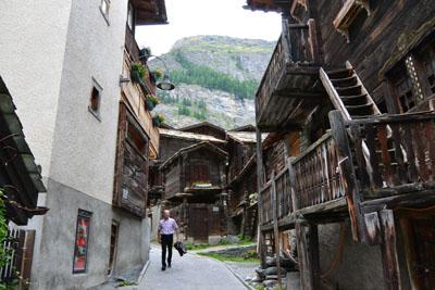 Zermatt_108