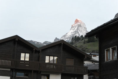 Zermatt_103