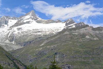 Zermatt_200