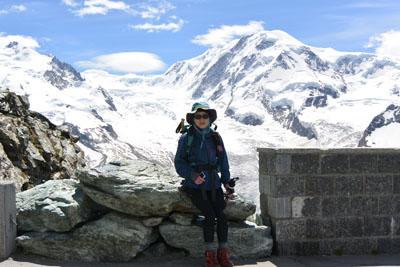 Zermatt_204