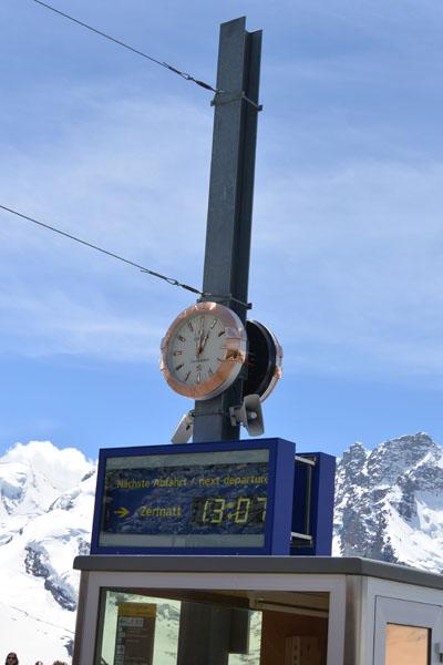 Zermatt_208