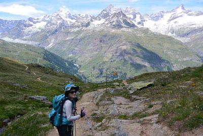 Zermatt_210