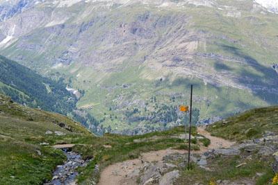 Zermatt_211