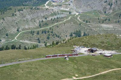 Zermatt_212