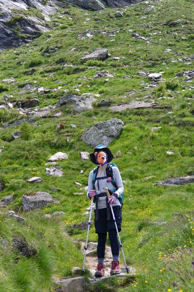 Zermatt_213