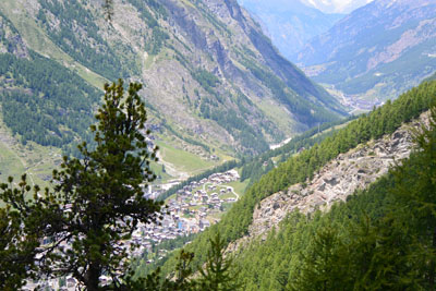 Zermatt_3
