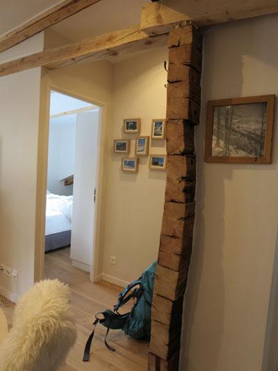 Zermatt_105