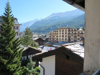 Zermatt_109