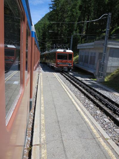 Zermatt_228