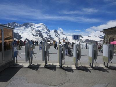 Zermatt_101