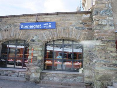 Zermatt_102