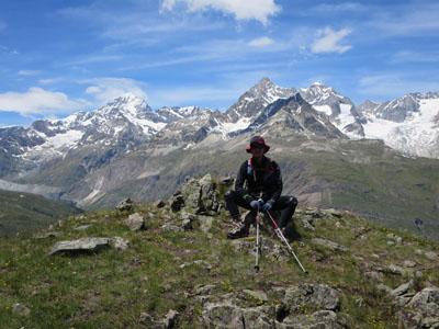 Zermatt_106