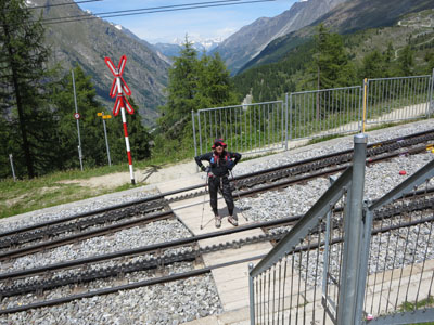 Zermatt_232