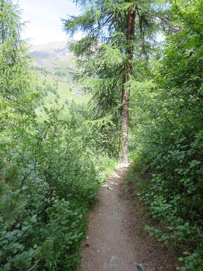 Zermatt_236