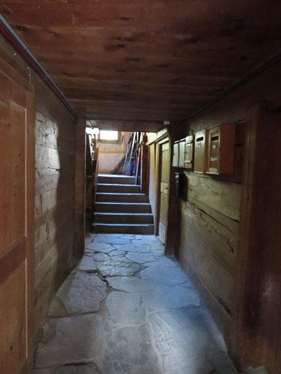 Zermatt_111