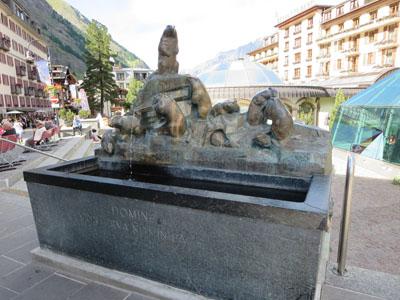 Zermatt_114
