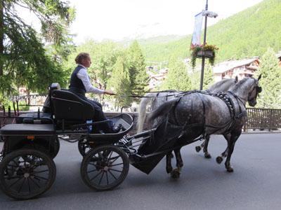 Zermatt_118