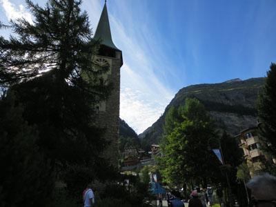 Zermatt_119