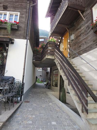 Zermatt_120