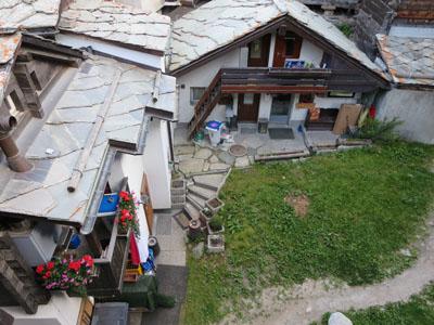 Zermatt_121