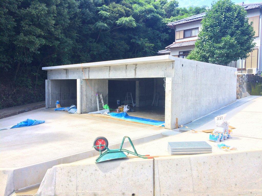 20150708中通町 (8)