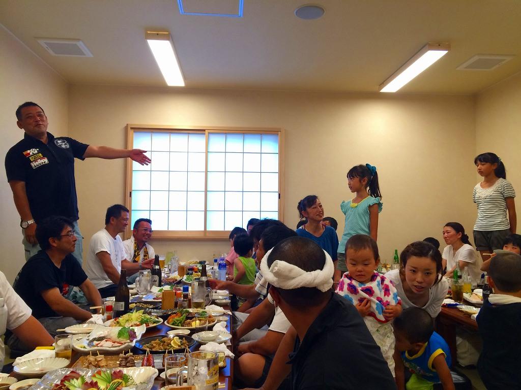 20150725川祭り (12)