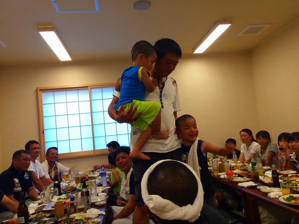 20150725川祭り (14)