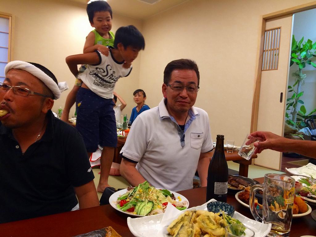 20150725川祭り (22)