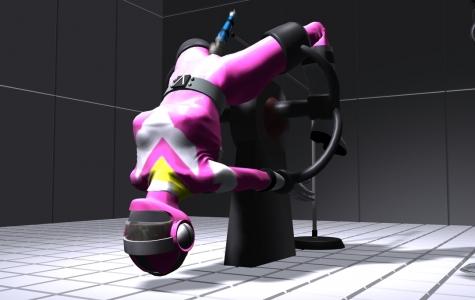 PinkRanger11_DC3.jpg
