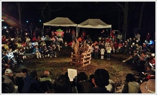 2015miyamakirishima037.jpg